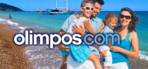 olimpos_com